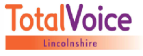 Total Voice provides free, independent and confidential advocacy services in Lincolnshire.